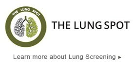 The Lung Spot