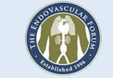 Endovascular Forum